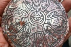 INAH-Symbol