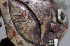Mask-04